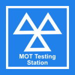 MOT-testing-stockton-heath-warrington-cheshire