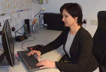 lidia_team