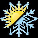 season-winter-summer