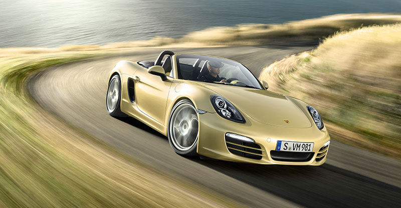 boxster31